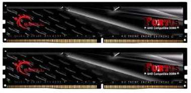 G SKLL FORTS 2 x 8 Go DDR4