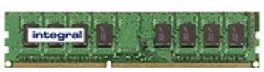 Mémoire capacité 1 Go DDR3-1066