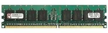 Module mémoire 2 Go 667 MHz