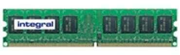 Module de RAM Integral IN2T1GNWNEX