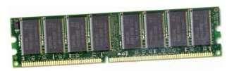 Samsung Mémoire DDR2 PC2-5300