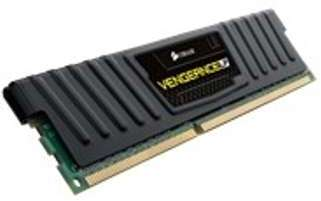 DDR3 1600MHz 8GB 2x240 (pack