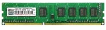 Mémoire capacité 8 Go DDR3