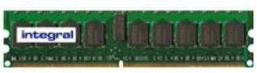 Mémoire capacité 8 Go DDR3-1066