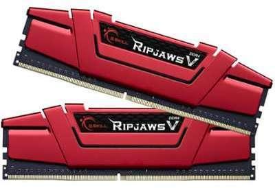 GSKLL Ripjaws V Series 16