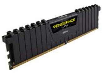 Corsair Vengeance LPX - DDR4