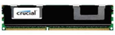 16GB DDR3 1866 MT S MEM PC3-14900