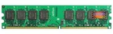 Module mémoire 1 Go DIMM 184