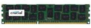 16GB DDR3L 1600 MT s (PC3-12800)