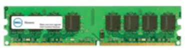 Dell 4 GB Certified Repl Memory