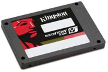 Kingston - DDR3L - 16 Go -