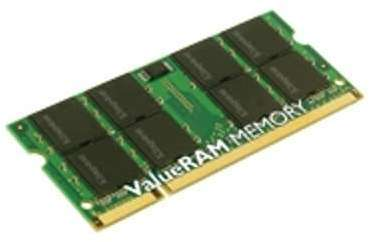 Module de RAM Kingston ValueRAM