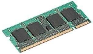 Module de RAM Toshiba PA3669U-1M2G