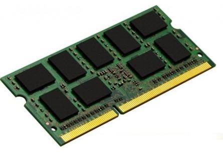 Kingston Value RAM 8GB ECC