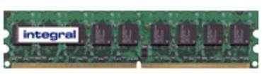 Mémoire capacité 4 Go DDR3-1333