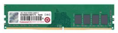 Barrette de mémoire DDR4 -