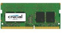 Mémoire Sodimm DDR4 - 8 Go