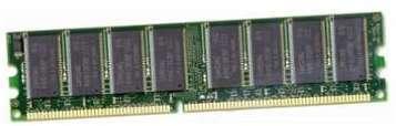 Samsung Mémoire DDR2 PC2-6400