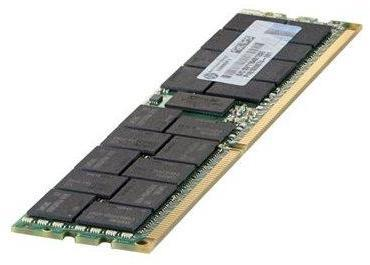 HPE - DDR4 - 32 Go - module