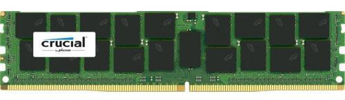 Crucial 16Go DDR4-2133 RDIMM