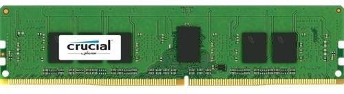 Crucial 4Go DDR4-2133 RDIMM