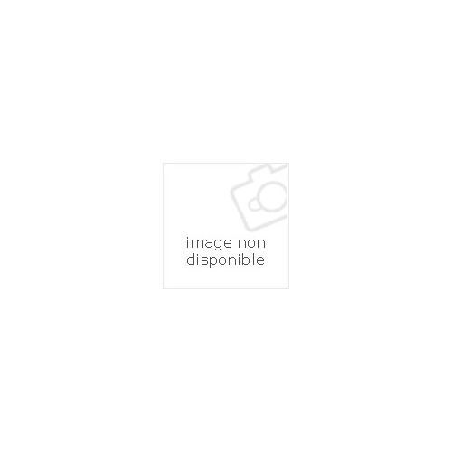 Ballistix Sport LT Rouge 64Go