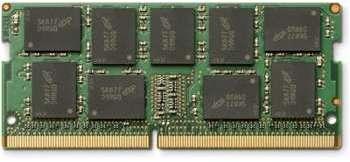 Mémoire RAM enreg HP ECC 16