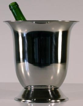 PROMO 2 1 Seau à champagne