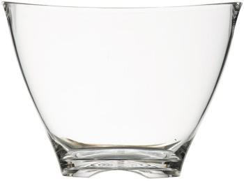 Seau à champagne Iceberg transparent