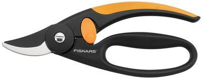 Sécateur FISKARS pour droitiers