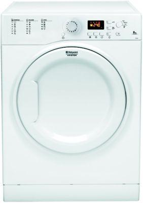 Hotpoint FTVF85CP (SK) - Sèche