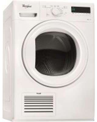 Sèche linge Condensation WHIRLPOOL