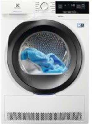 Sèche linge Condensation ELECTROLUX