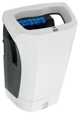 Sèche-mains STELL AIR blanc