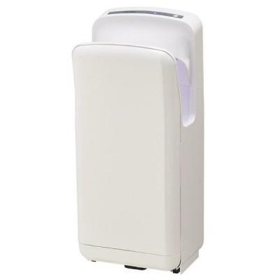 Sèche-mains automatique AERY