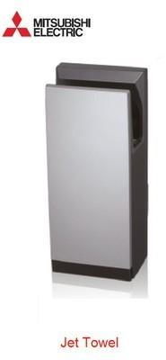 Sèche-mains Jet Towel Slim