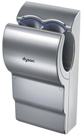 Sèche-mains dyson airblade