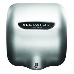 SECHE MAIN XLERATOR - XLERATOR