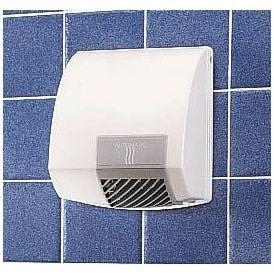 Sèche-mains jvd automatique