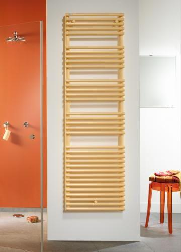 Sèche-serviettes Acova Cala