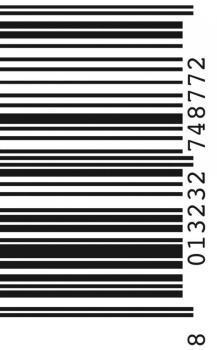 Recherche Code Telecommande Du Guide Et Comparateur D 39 Achat