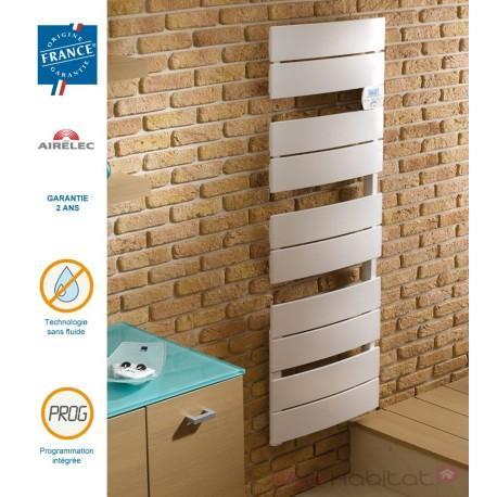 sche serviettes blanc 500w soufflerie 800w oceade airelec a692924. Black Bedroom Furniture Sets. Home Design Ideas