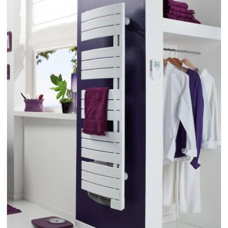 recherche radiateur soufflant du guide et comparateur d 39 achat. Black Bedroom Furniture Sets. Home Design Ideas