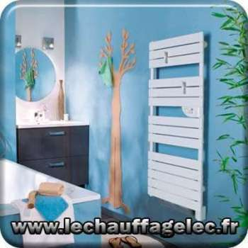 sangha seche serviettes tg200ip1. Black Bedroom Furniture Sets. Home Design Ideas