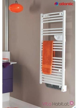 catgorie sche serviette page 12 du guide et comparateur d. Black Bedroom Furniture Sets. Home Design Ideas