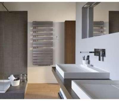 cat gorie s che serviette page 20 du guide et comparateur d 39 achat. Black Bedroom Furniture Sets. Home Design Ideas