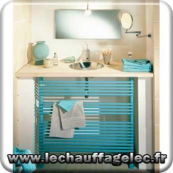 catgorie sche serviette page 2 du guide et comparateur d 39 achat. Black Bedroom Furniture Sets. Home Design Ideas