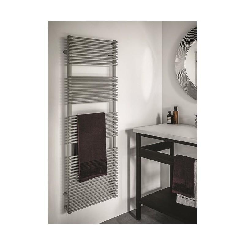 catgorie sche serviette page 14 du guide et comparateur d. Black Bedroom Furniture Sets. Home Design Ideas