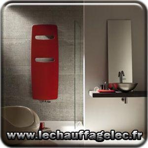 catgorie sche serviette page 17 du guide et comparateur d 39 achat. Black Bedroom Furniture Sets. Home Design Ideas