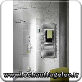 catgorie sche serviette page 13 du guide et comparateur d 39 achat. Black Bedroom Furniture Sets. Home Design Ideas